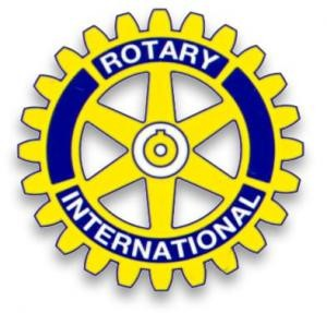 Rotary Club of the North Fork Meeting @ Town Hall Community Room | Paonia | Colorado | United States