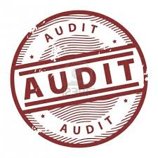 Fiscal Year 2016 Audit