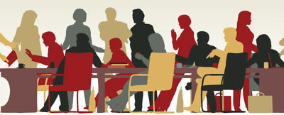 Are YOU Interested in Serving on the Board of Trustees?