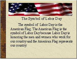 Town Offices Closed, Labor Day, September 5, 2016